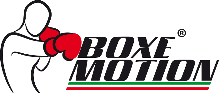 BOXE-EMOTION-FIT1white_trasparente