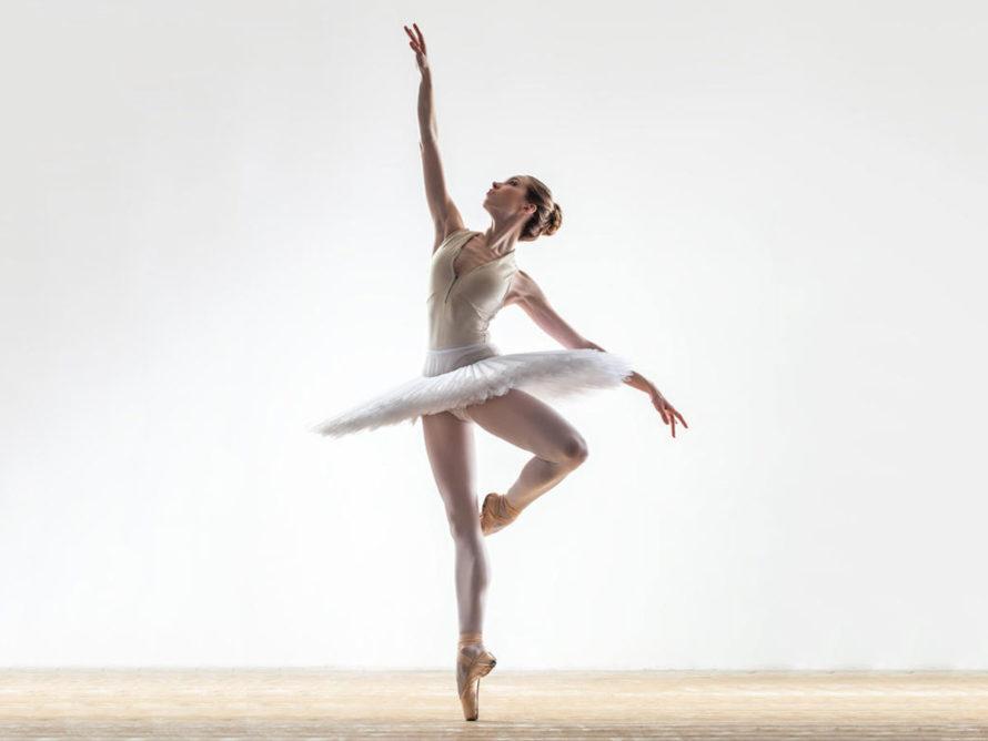 Danza-Classica-Palestra-4Fitness