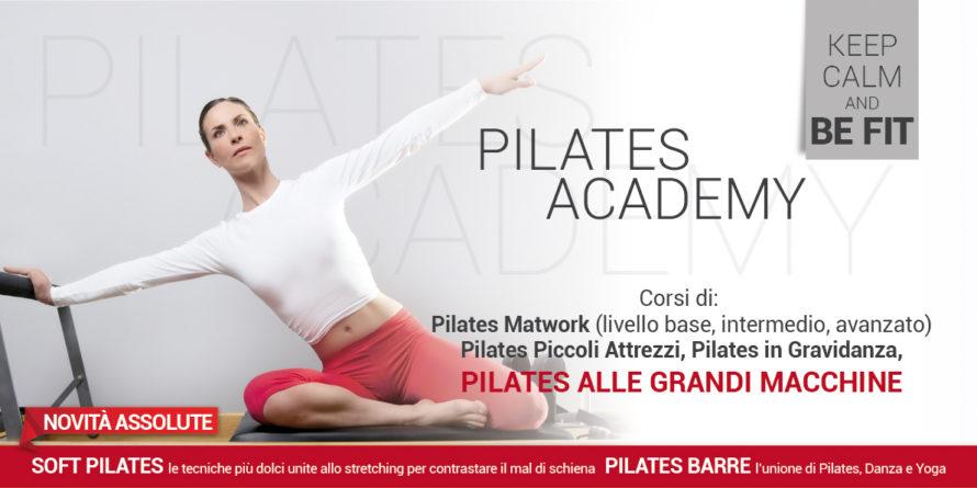 KEEP CALM_Pilates