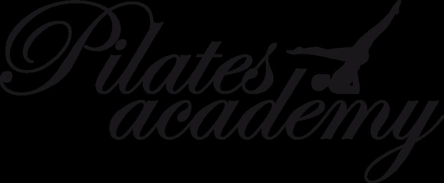 LogoPilatesBlack