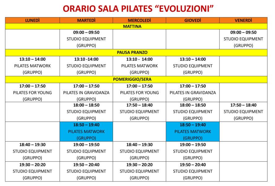 ORARIO-EVOLUZIONI-2019_2020-02