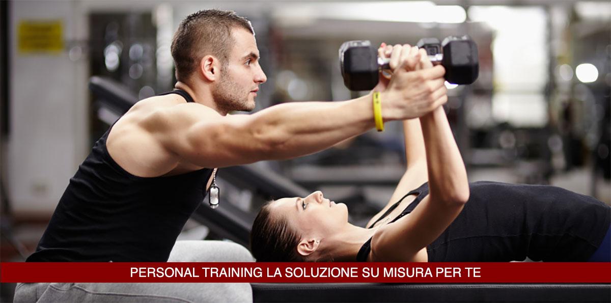 Personal-Trainer-02-Palestra-Rovigo-4Fitness-1200x595