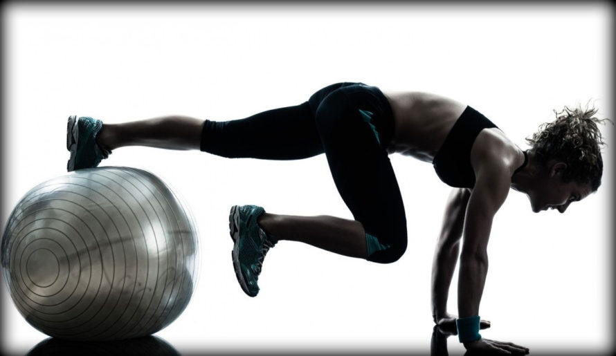 Power-Fitball-1200×695