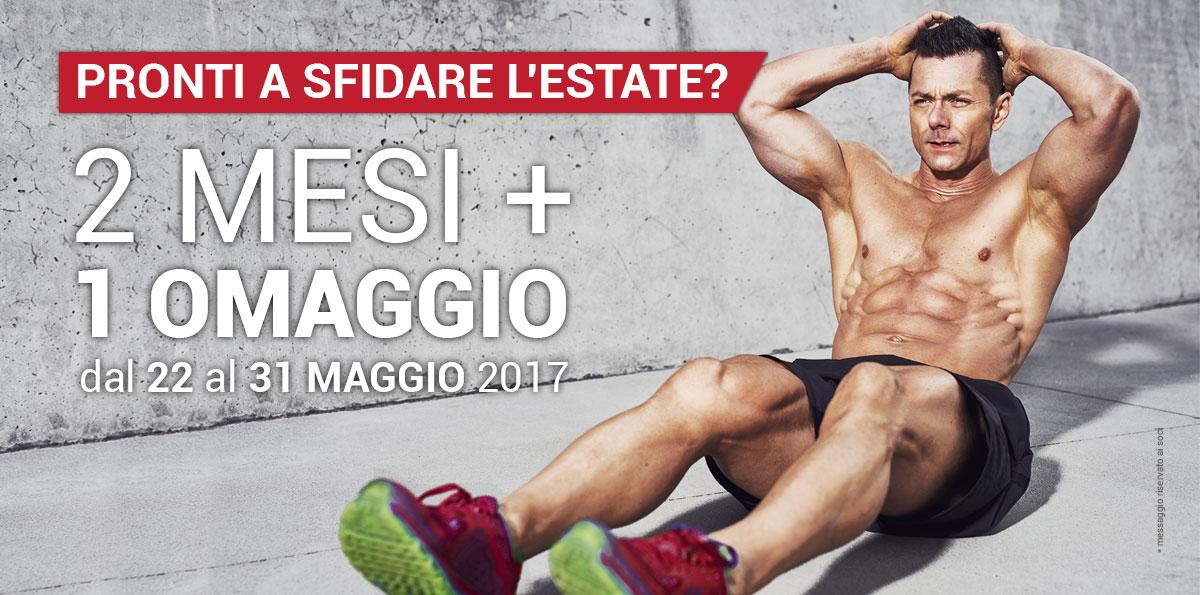 Slide_PromoEstate_2017