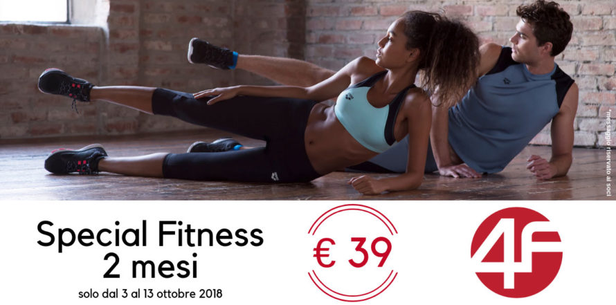 Special_Fitness_2mesi_2018.10.08