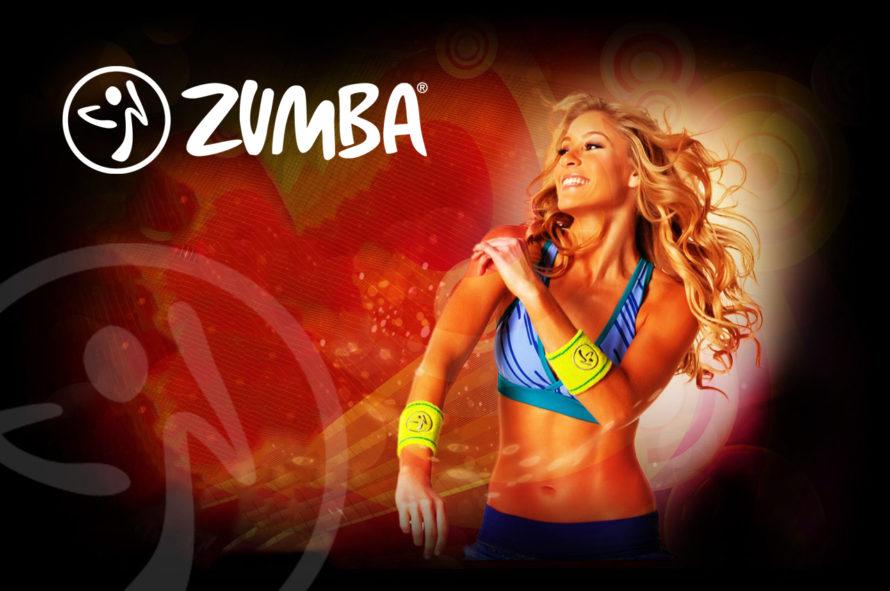 Zumba4fitnessrovigo