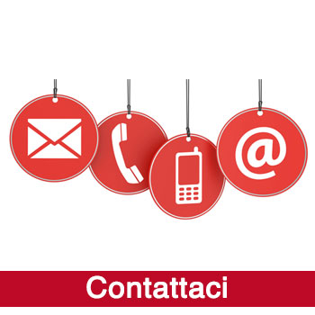 contatti-11-350×350