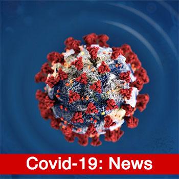 covid_19_news