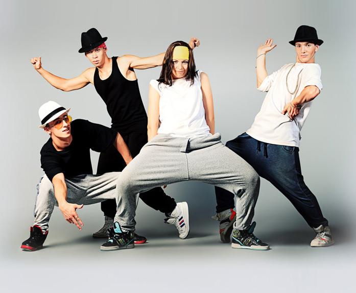 dance-4-big
