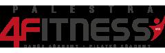 logo4fitness