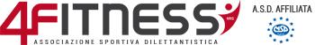 logo4fitness_palestra_rovigo