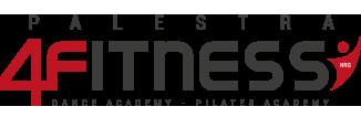 logo4fitnessfooterx2