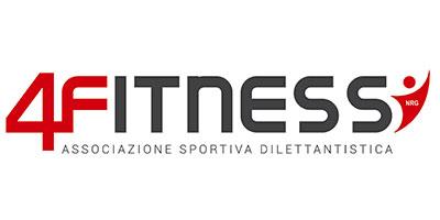 logo_4Fitness_400x200