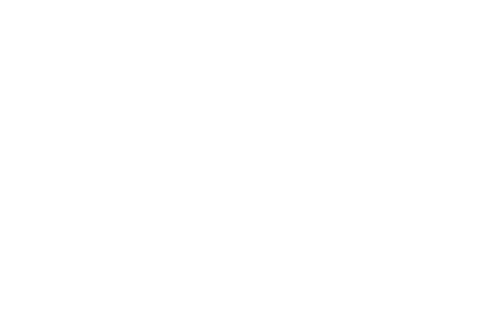 logostreetdanceschool