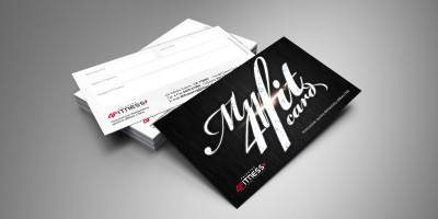 my4fitcard