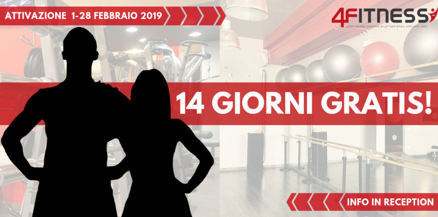 nuova_promo_4fitness_20190131