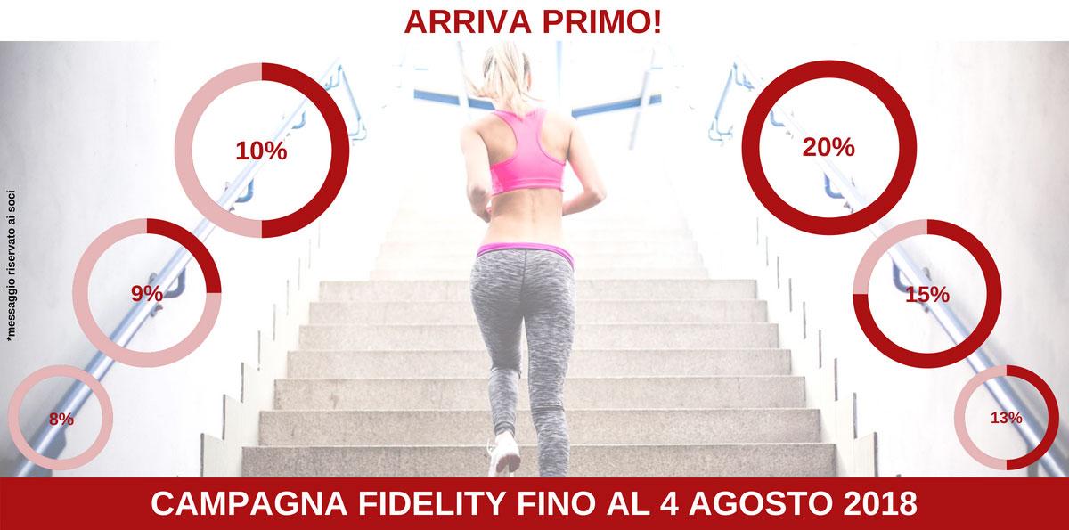 promo-arriva-primo-2018-06-1200x595