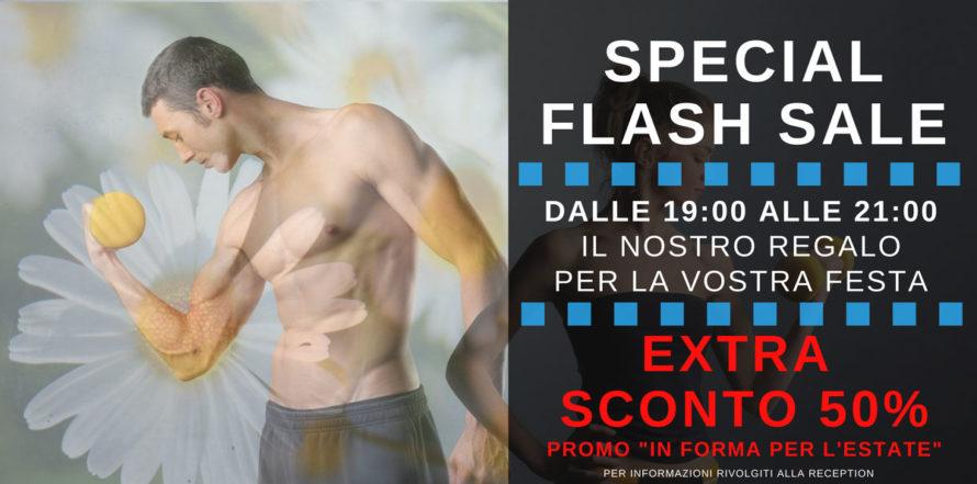 promo-flash-sale-2018-marzo-19