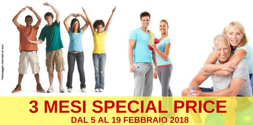 promo-special-price-febbraio-2018-1200×595
