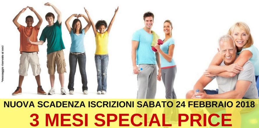 promo-special-price-febbraio-2018-b-1200×595