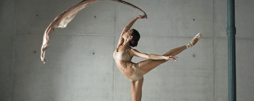 DanceAcademyBG