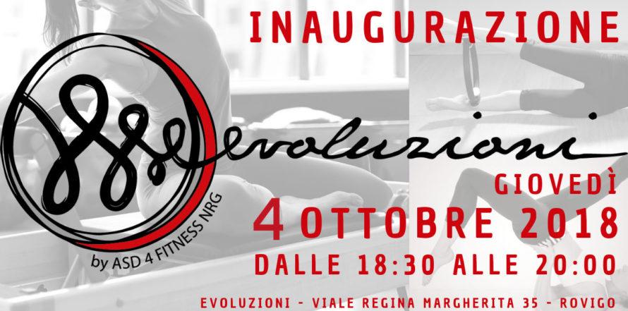 Inaugurazione_Evoluzioni_1200x595