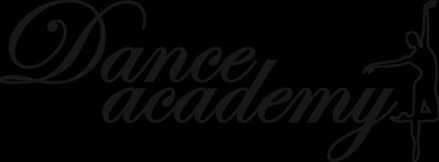 LogoDanceBlack