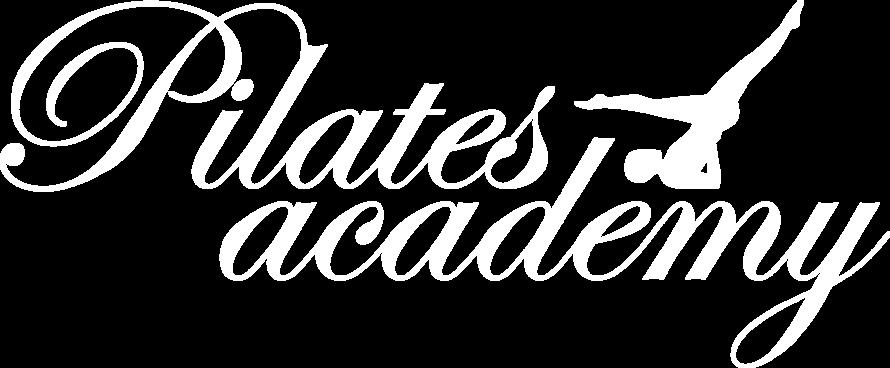 LogoPilatesWhite