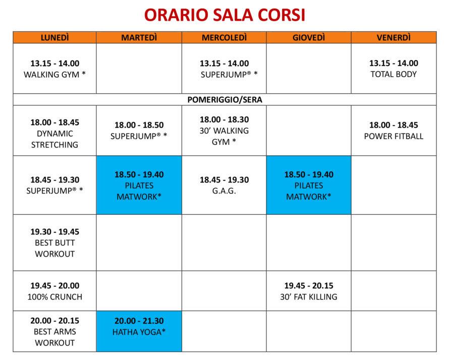 ORARIO-CORSI-2019_2020-02