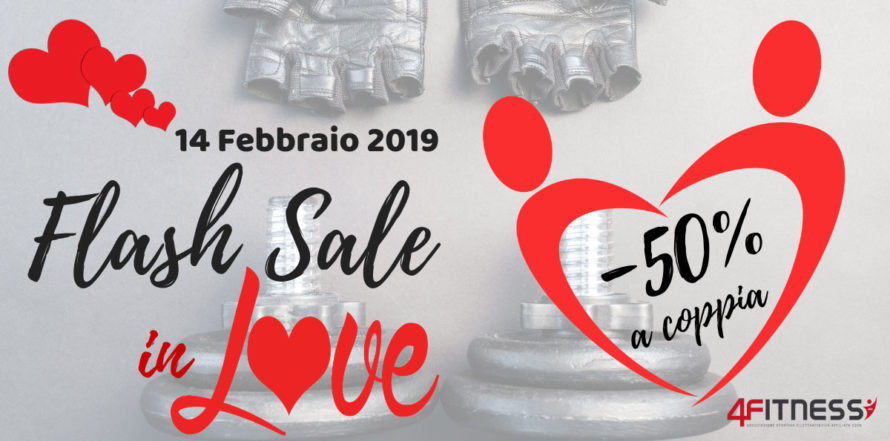 PROMO_FLASH_SALE_IN_LOVE_2019