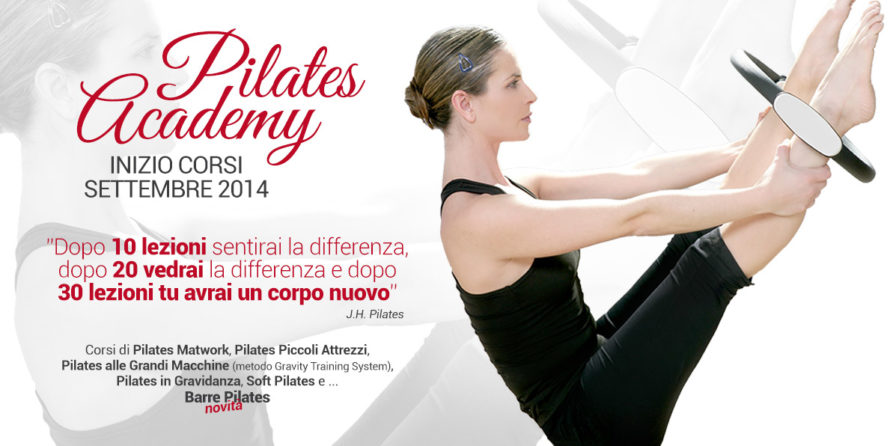 SlidePilates