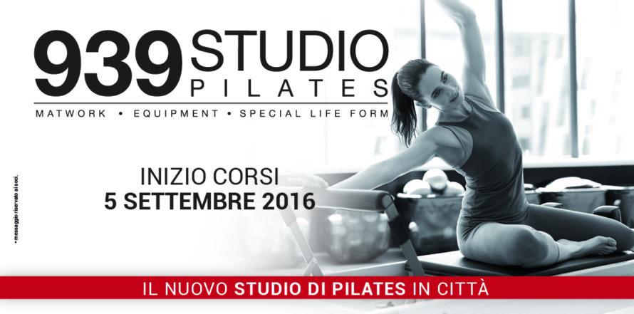 Slide_PILATE STUDIO 939