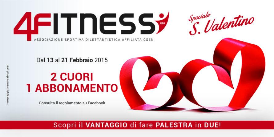 Slide_S-Valentino