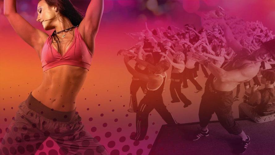Zumba-Fitness-4Fitness-Palestra-Rovigo