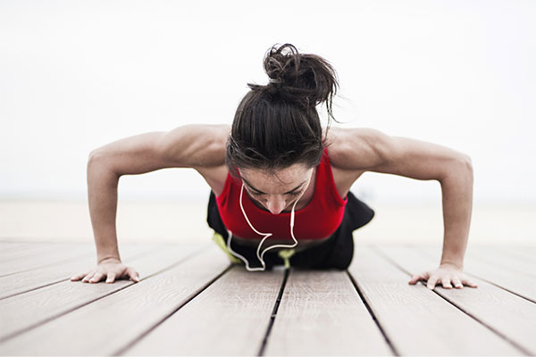 best-arms-workout-600×400