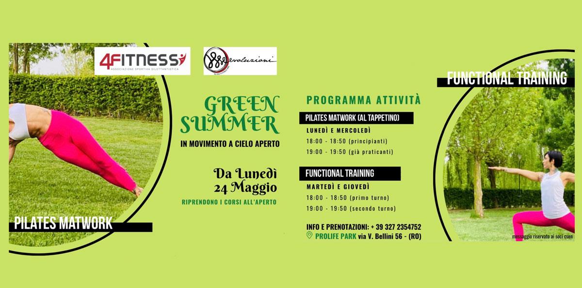 green_summer_2021_4fitness_1200x595