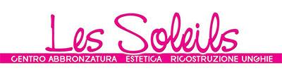 logo-le-soleil_03