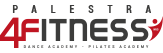 logo4fitnessfooter
