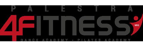logo4fitnessx2