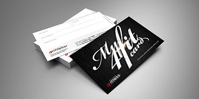 my4fitcard-400×200