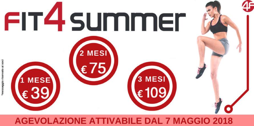 nuova-promo-FIT4SUMMER-2018-05-1200×595
