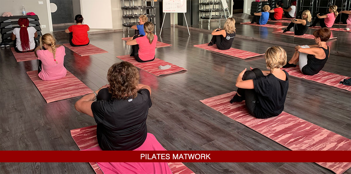 pilates-matwork-1200x595-1