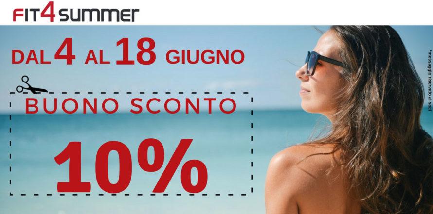 promo-FIT4SUMMER-2018-06-buono10x100-1200×595