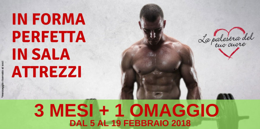 promo-sala-attrezzi-febbraio_2018-1200×595