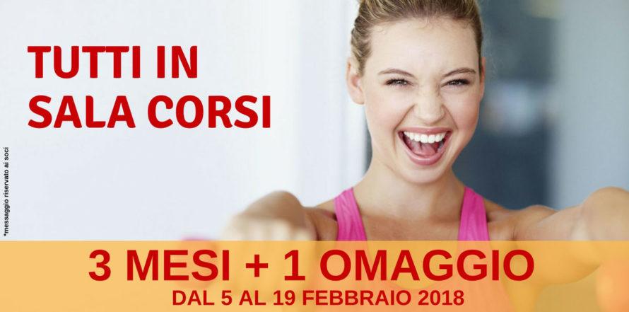 promo-sala-corsi-febbraio-2018-1200×595