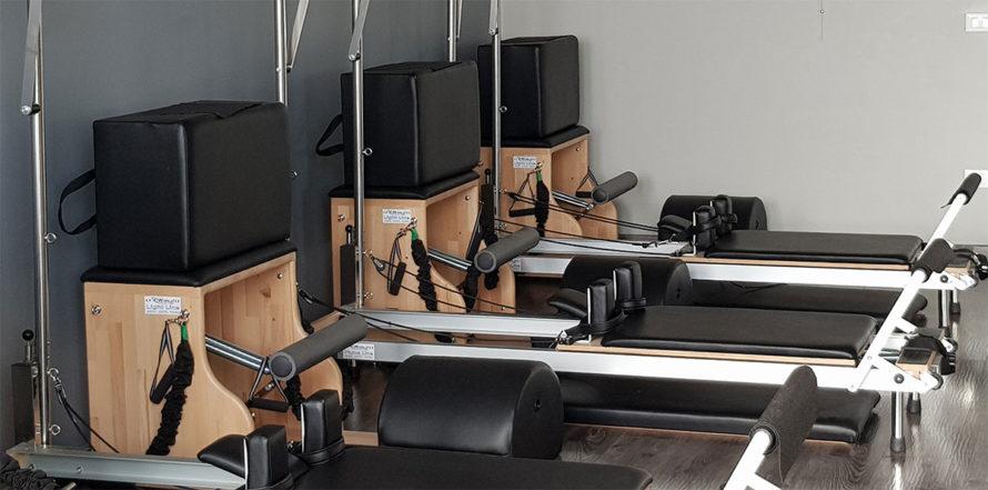 studio-pilates-1200×595