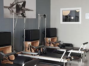 studio-pilates-300×225