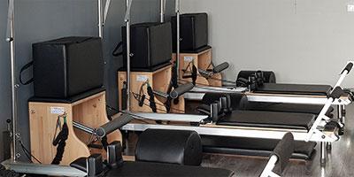 studio-pilates-400×200
