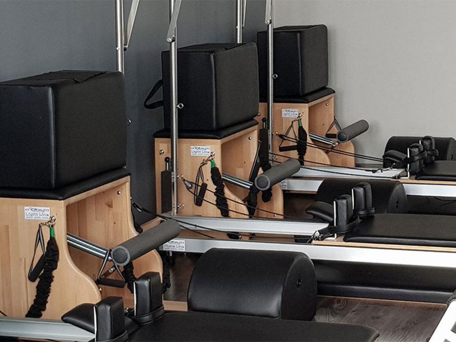 studio-pilates-900×675